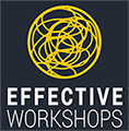 Effective Workshops Logo
